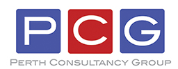 perth consultancy group