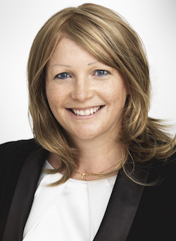 Sharee Hogg - Director - Perth Consultancy Group
